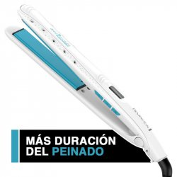Plancha Sales Marinas Remington