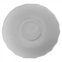 Plato 16cm IP3606 Qualitier - Blanco