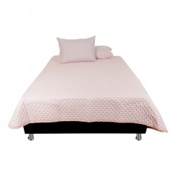 QUILT STELLE DB EXPRESSIONS DELUXE ROSA