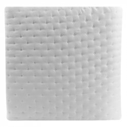 QUILT STELLE SC EXPRESSIONS DELUXE BLANCO