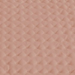 quilt stelle sc expressions deluxe dusty rose
