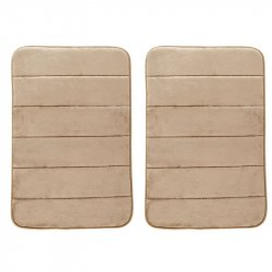 setx2 tapete memory expressions line 40x60 taupe x