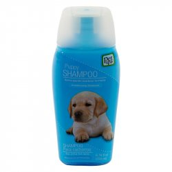 Champu Pet Spa 88018 200 Ml Puppy