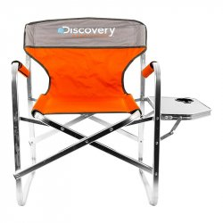 Silla Plegable Discovery Expedition.