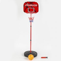 TABLERO BASKETBALL