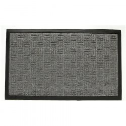 Tapete de Entrada Expressions Rugs.