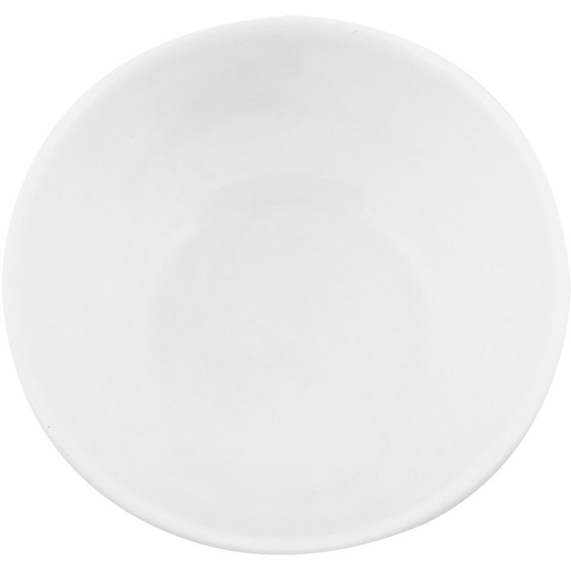 Bowl Corelle 828ml Blanco