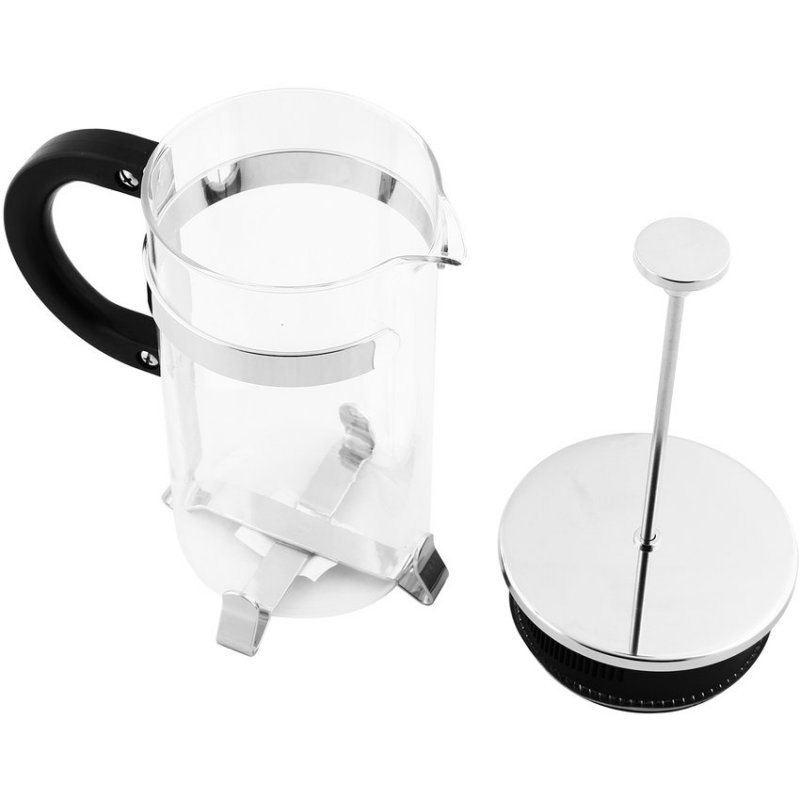 Cafetera Tipo Francesa 8 Tazas Expressions Kitchenware