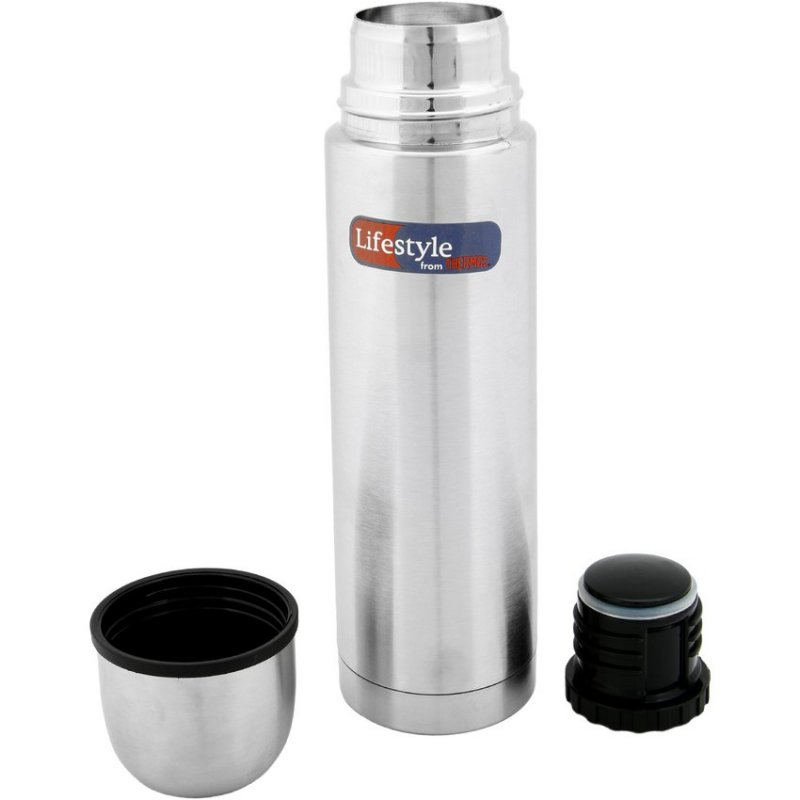 Termo 0.5lt thermos