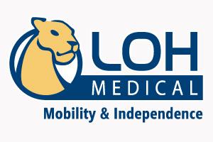 Loh Medical