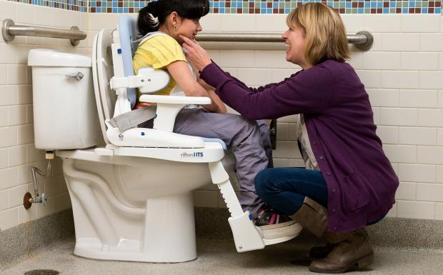 Rifton HTS Toileting.jpg