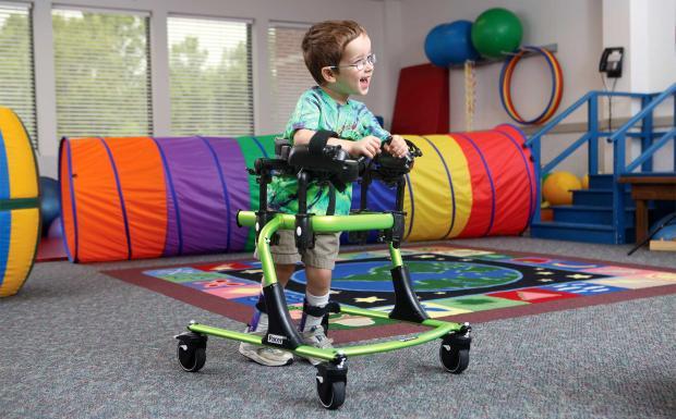 rifton pacer gait trainer preschool.jpg