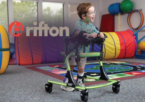 rifton_1-marca-logo.jpg
