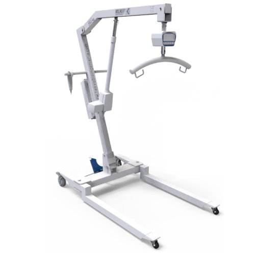 Grúa para Pacientes 250 kg