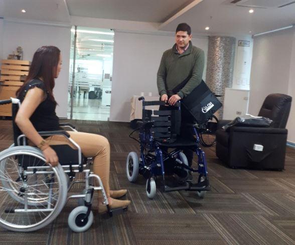 silla de ruedas felix.jpg