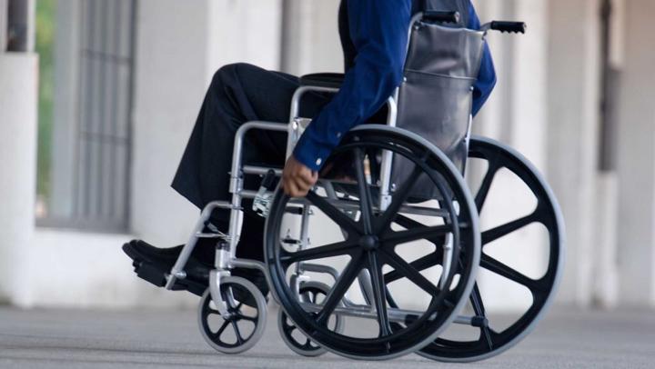 Loh Medical mantenimiento de sillas.png