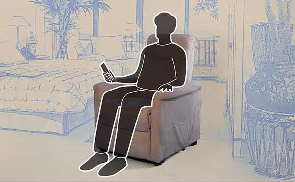 ¿Por qué comprar un sillón Majut?