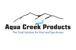Aqua Creek
