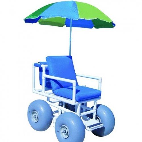 Beach Access Chair