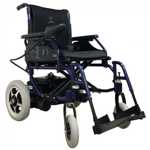 Felix Power Chair