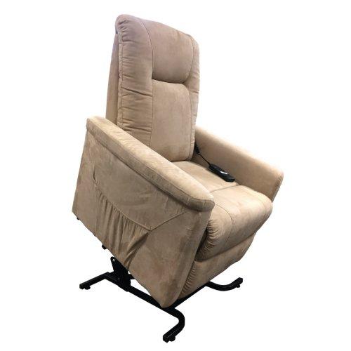 Majut Lift Chair