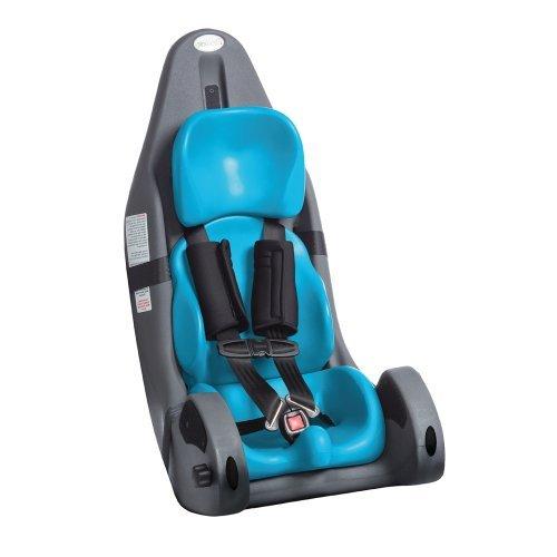 MPS Car Seat