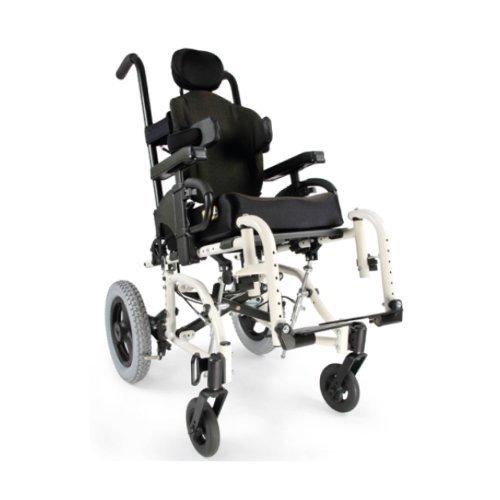 TS Wheelchair