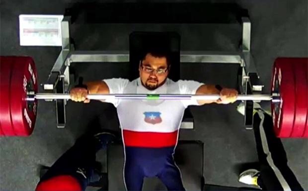 Adapted-weightlifting.jpg