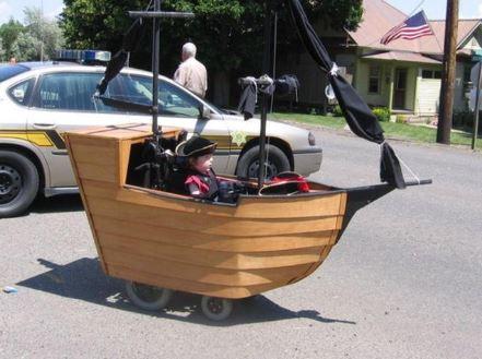 silla barco pirata.jpg