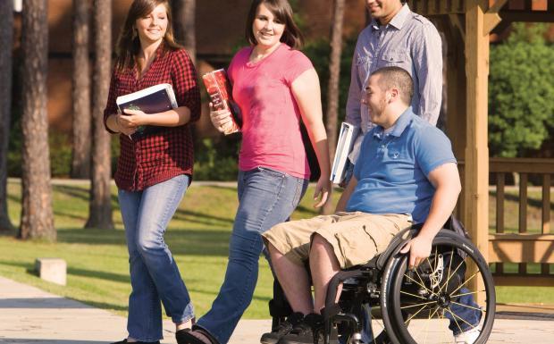 Evolution of disability.jpg
