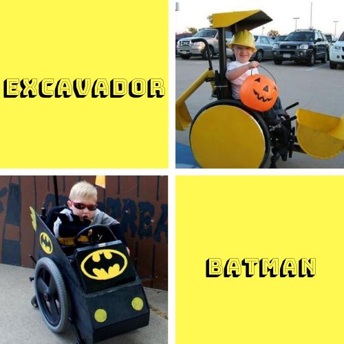 disfraz niños en silla de ruedas.jpg
