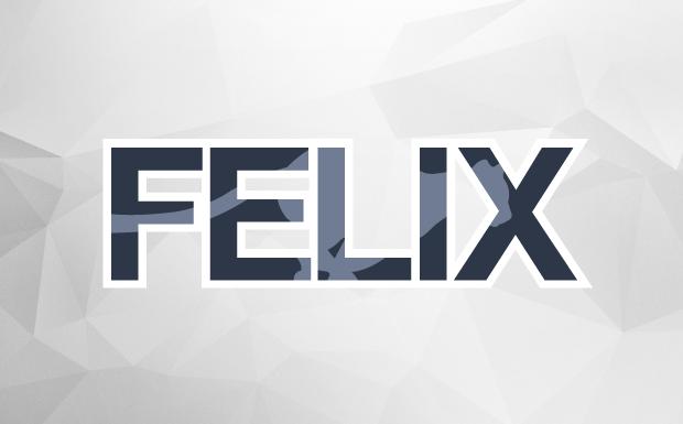 Felix_0.png