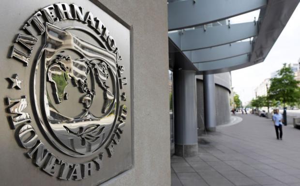 IMF Lowers Ptojected.jpg