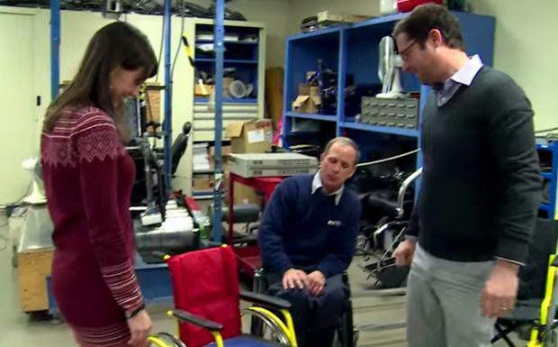 International Society of Wheelchair.jpg