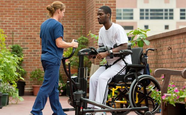 Loh Medical Moving Towards.jpg