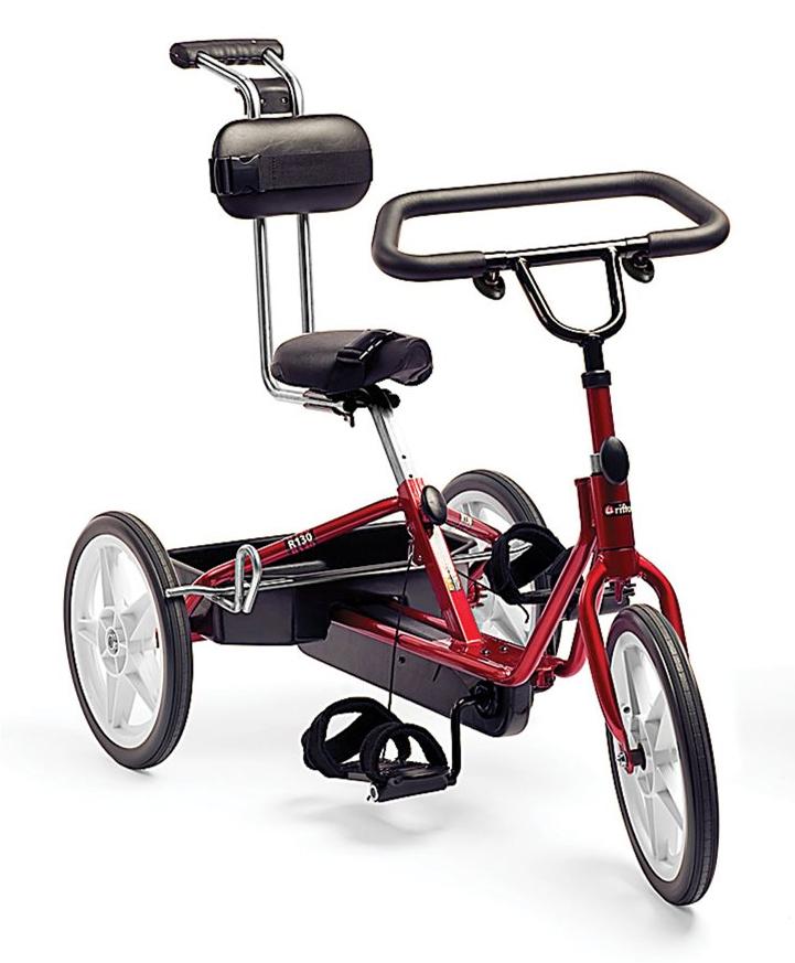 Rifton Adaptative Tricycle 2.jpg