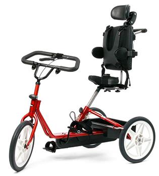 Rifton Adaptative Tricycle 3.jpg