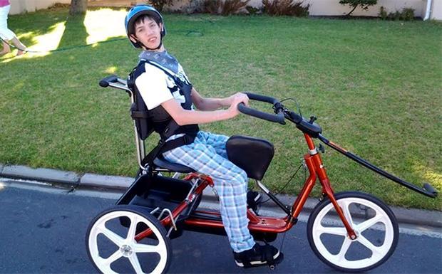 Rifton Adaptative Tricycle.jpg