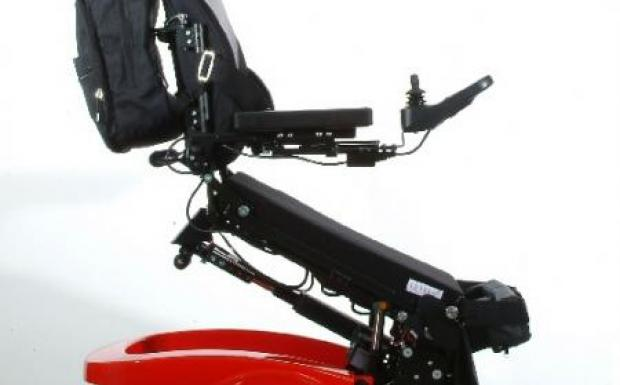 Standing Wheelchair Benefits.jpg