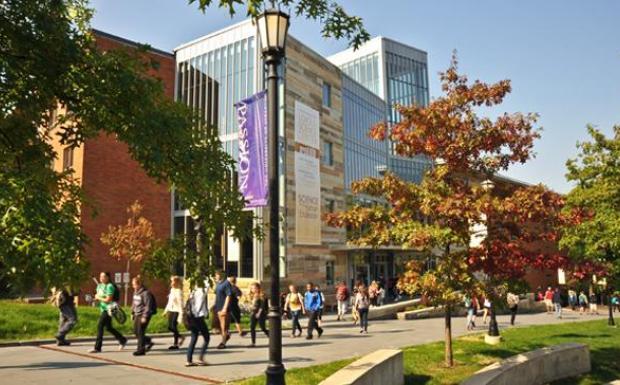 University-Of-Scranton.jpg