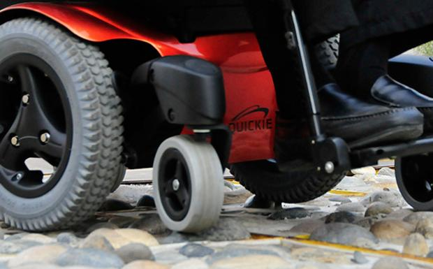 Use and care guide for power wheelchairs.jpg
