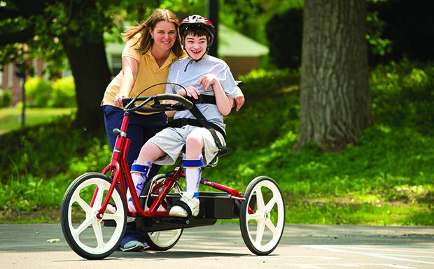 La actividad física en casa ayuda al desarrollo de habilidades motoras