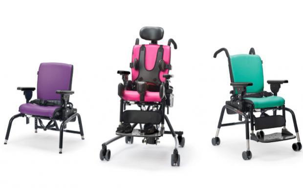 colores silla Rifton.jpg