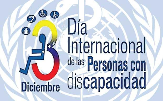 dia internacional de la discapacidad.jpg