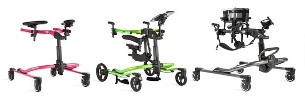 dynamic-pacer-gait-trainer-3.jpg