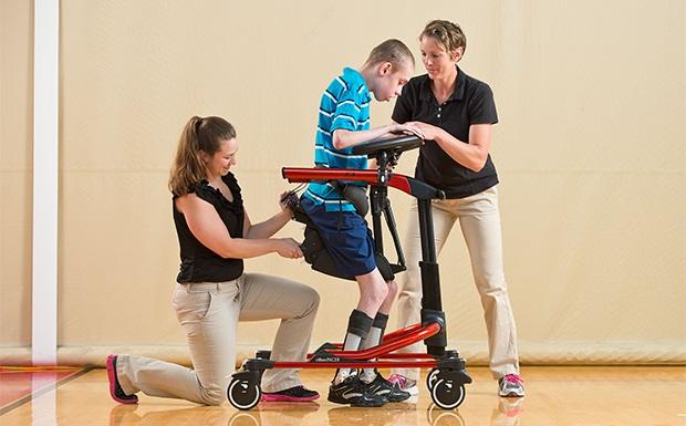 dynamic-pacer-gait-trainer-4.jpg