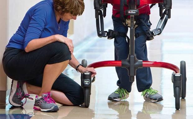 dynamic-pacer-gait-trainer-5.jpg