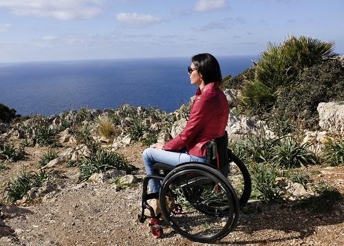 dia de las personas discapacitadas