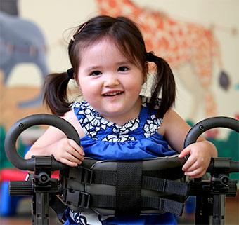 early intervention cerebral palsy.jpg