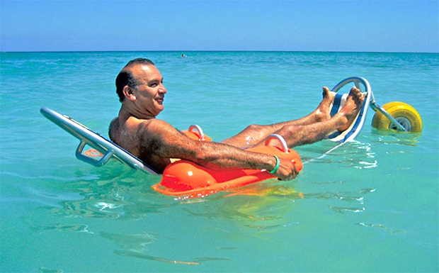 floating-beach-chair.jpg